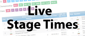 live_times
