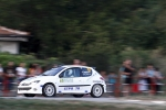 Three new entries for rally Sliven