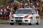 "Plamen Staykov win rally ""Tvarditsa-Elena"" 2016"